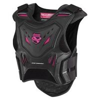 Icon Armour Motorcycle Vest