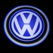Car Logo LED