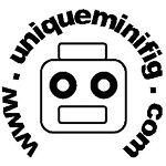 UniqueMinifig