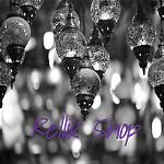 Rellik Shop