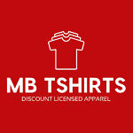 MB Clothing