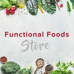 Functional Foods Store