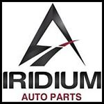 iridiumproducts