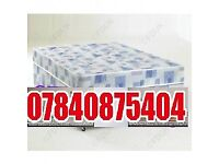 double divan bed can deliver