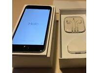 iphone official unlocking unlock 3 4 4s 5 5c 5s 6 6s 6 7 plus o2 02 ee vodafone orange 3 giff gaff