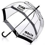 Womens Umbrella