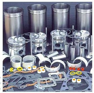 Low Diesel Prices - CATERPILLAR C12 DIESEL INFRAME ENGINE REBUILD KIT * FREE SHIPPING * low price