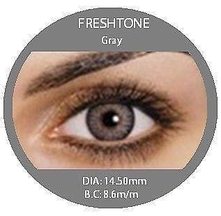 colored contact lenses ebay