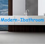 modern-ibathroom