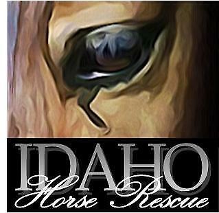 Horse Rescue Idaho, Inc.
