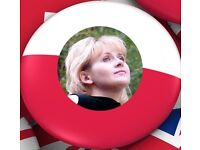 Polish multitasking woman seeks work in digital marketing, customer service or as personal assistant