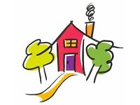 3 BED PROPERTY WANTED/NEEDED IN LAMBETH. DEPOSIT, RENT IN ADVANCE & GUARANTOR AVAILABLE ! THANK YOU
