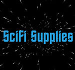 SciFi Supplies