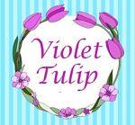 Violet Tulip Gifts