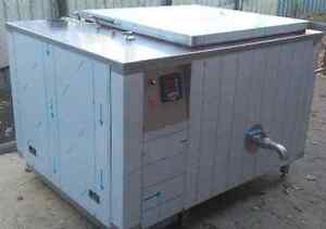 machine,accessories for catering, small production - meat - fish Peterborough Peterborough Area image 4