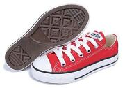 Converse Size 13