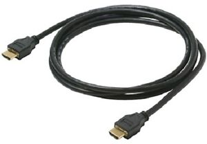 HDMI cable - 3 foot - Stratford