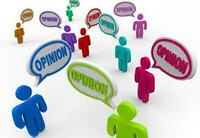 Money for your Opinions !! Online Focus Group !! 90 for 2 hrs