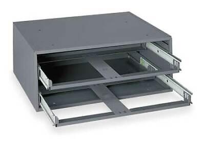 Durham Mfg 302-95 Drawer Cabinet, 15-3/4 X 20 X 8-1/8 In