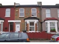 A TWO DOUBLE BEDROOM TERRACED HOUSE LOCATED CLOSE TO BLACKHORSE ROAD STATION