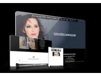 Website Design & IT Services
