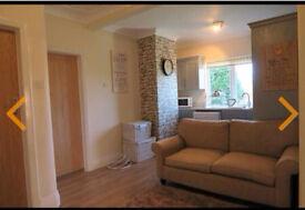 Room to rent. Higher Penwortham, Preston.