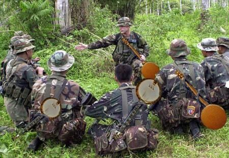 JAMMINPOWER