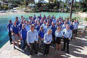 Guaranteed Income with existing Clients in Jim's Pool Care! Elermore Vale Newcastle Area Preview