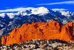 Colorado Re*Worn