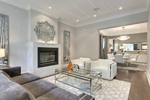 BEST HOME STAGING ****** REASONABLE PRICE PACAGES