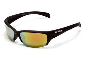 sell all kinds of name-brand fashion Oakley Sunglasses