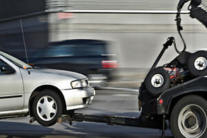 WE BUY YOUR SCRAP VEHICLES SEND AN OFFER - MISSISSAUGA