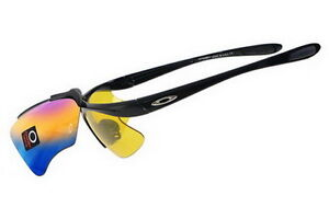 safe shipping Oakley Sunglasses