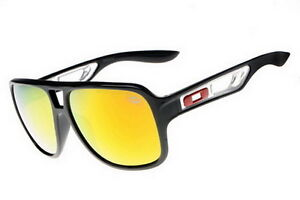 can make a deal Oakley Sunglasses