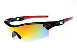 good and cheaper Oakley Sunglasses