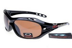 Various colors Oakley Sunglasses