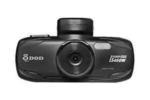 Brand New DOD Cameras LS460W LS360W CR65W with full warranty