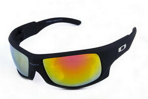 Free shipping Oakley Sunglasses