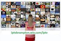 IPTV @ Amazing Prices BEST in Burnaby