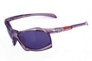 accept Small orders trial orders Oakley Sunglasses