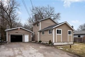 house in Innisfil for rent
