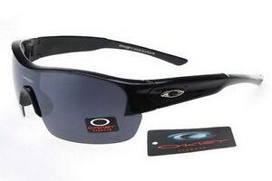contact us  Oakley Sunglasses