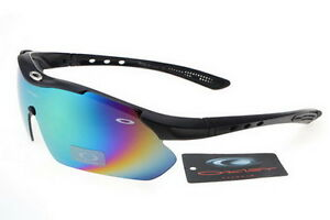 urely catch your eye Oakley Sunglasses