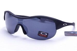 Accept mix order Oakley Sunglasses
