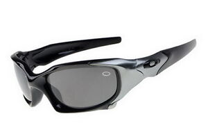 wholesale price Oakley Sunglasses