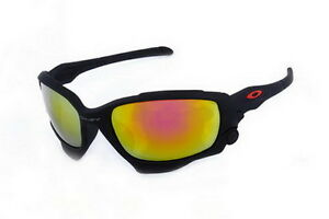prompt shipment Oakley Sunglasses