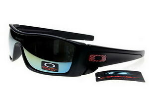 All product in all size Oakley Sunglasses