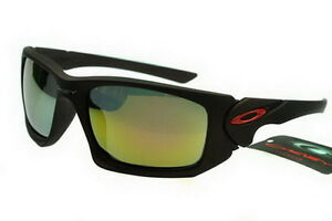 top seller Oakley Sunglasses