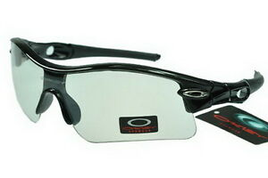 reliable quality Oakley Sunglasses