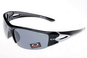 built good bussiness Oakley Sunglasses